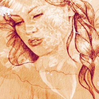 'She Dreams'