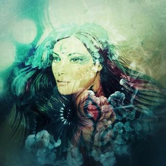 'Sea to Skin'